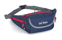Tatonka Funny Bag M navy